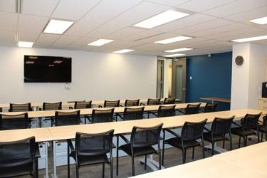 A+ Classroom