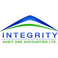Integrity Technology